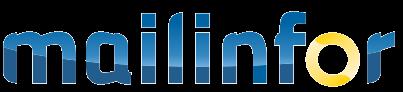 mailinfor_logo-1