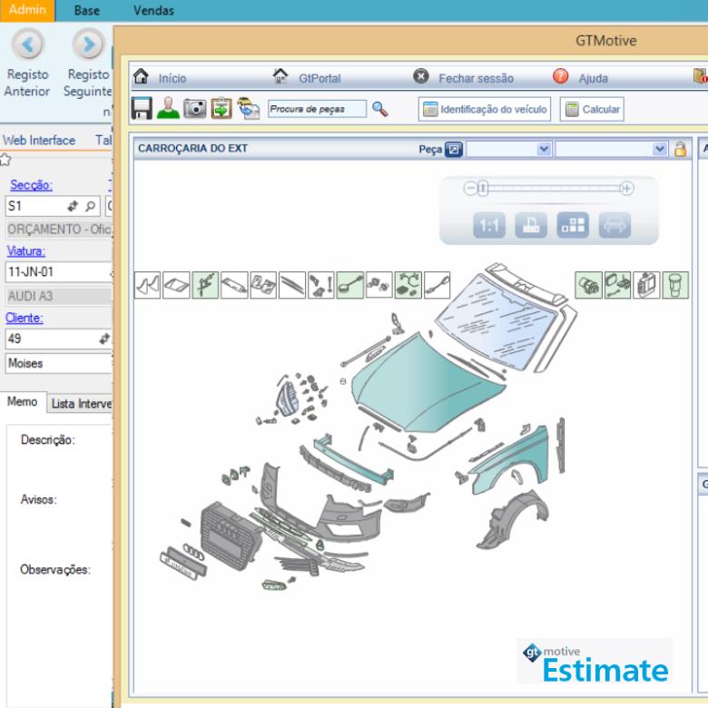oficina_integracao_GT_estimate_autogest_eticadata_mailinfor_p