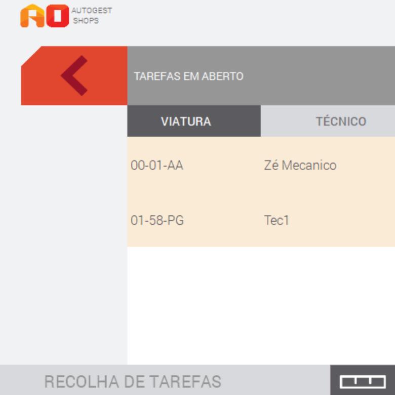 oficinas_recolha_tarefas1