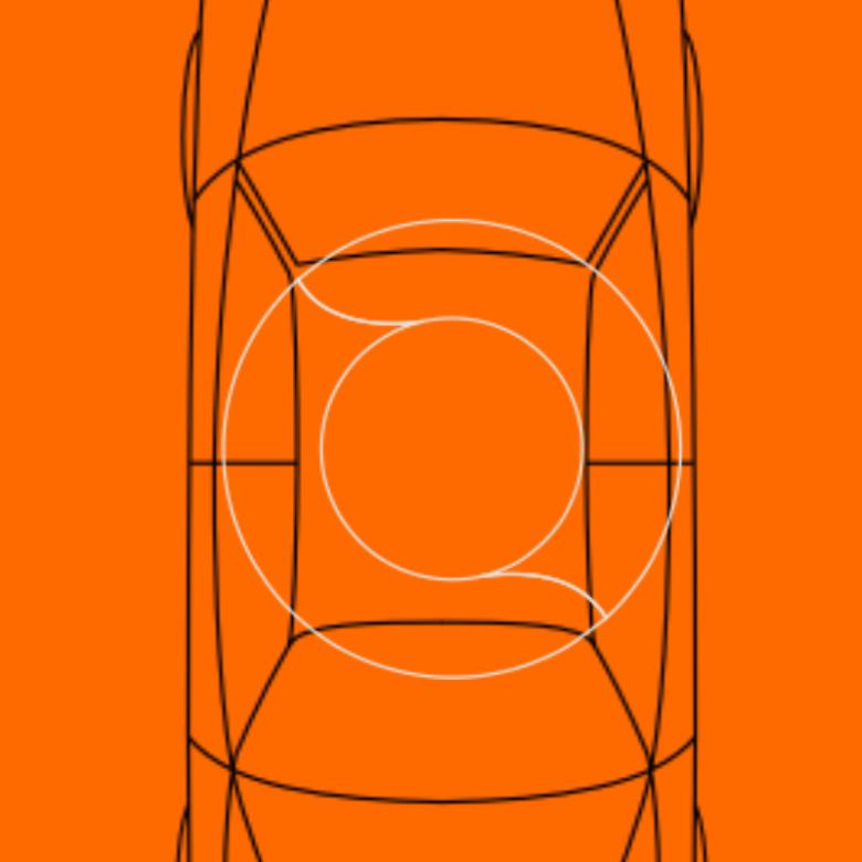oficina_croqui_autogest_eticadata_mailinfor_p